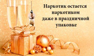 https://pp.vk.me/c636117/v636117827/23a3b/5lDwb-NAt24.jpg