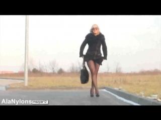 настояшее русское порно домашний зрелая  секс эротика  голая, киска, минет, anal sex porno девственницу, шалит,