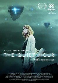 Тихий час / The Quiet Hour (2014)