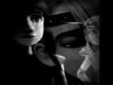Астрид и Иккинг - Любовь