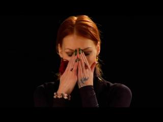 Битва экстрасенсов: сезон 17, серия 14 - эфир от 03.12.2016 (полный выпуск) HD