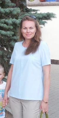 Людмила Дуркина