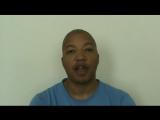 Talmadge Harper - New Hypnosis Course 6.1