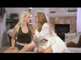 Tanya Tate, Skylar Madison HD 1080, lesbian, new porn 2016