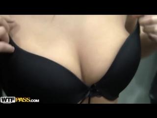 ugovor-na-dengi-porno-chastnoe-russkoe