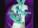 Just Look Up by Joe Satriani