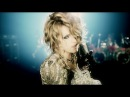 Versailles / DESTINY -THE LOVERS- [Official Music Video]