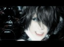 Versailles / ASCENDEAD MASTER [Official Music Video]