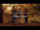 Da Tweekaz ft  Matthew Steeper - Tomorrow