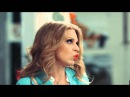 Блондинка приехала переобуться на СТО На троих 27 серия