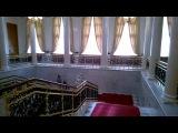 Музей Фаберже (2015.06.30 - RUSSIA - 6.13 - Spb - Faberge)