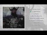 Black Crown Initiate - Selves We Cannot Forgive (2016)  Progressive Death Metal