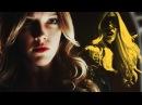 Laurel Lance   You did not break me (Black Canary)