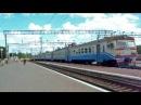 ЭР9М-517 | № 6348 Чернигов - Нежин | 2008 год