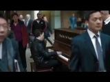 Талантливый пианист играет в аэропорту