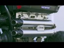 Two Brothers Racing - 2015 Polaris RZR XP1000 Dual Slip-on Exhaust System