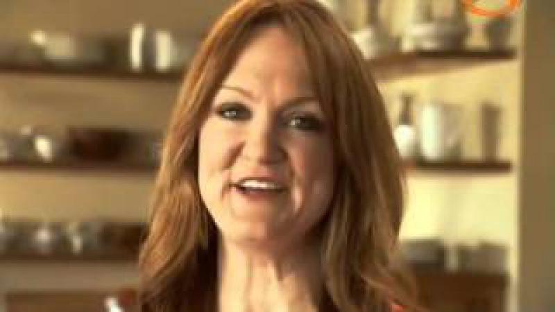 На ранчо у Ри Драммонд 2 сезон 11 серия смотреть онлайн без регистрации
