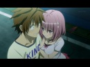 【Nightcore】- Undress Rehearsal 「 AMV 」 To Love-Ru