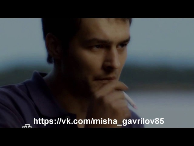 Михаил Гаврилов: Три разные истории...