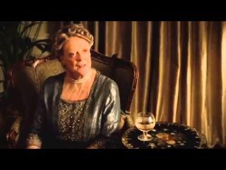 Аббатство Даунтон / Downton Abbey (2010) Трейлер - KinoSTEKA.ru