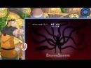 Наруто: Ураганные хроники / Naruto: Shippûden (2007)  Трейлер - KinoSTEKA.ru