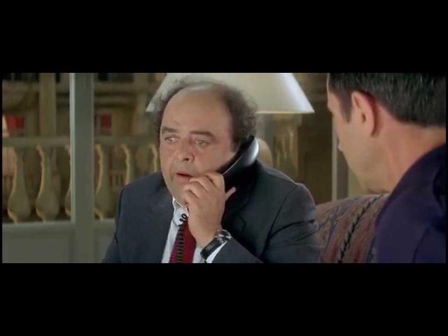 Ужин с придурком / Le dicirс;ner de cons (1998) Трейлер - KinoSTEKA.ru