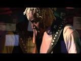 I'm Tore Down - Eddie Turner