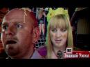 Званый ужин-все драки и скандалы до 2016 года (часть 2)