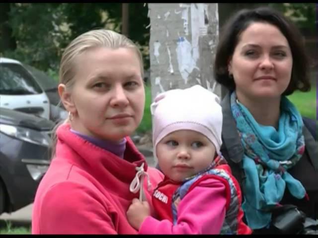 В Ярославле на проспекте Ленина открыли эко-парковку и