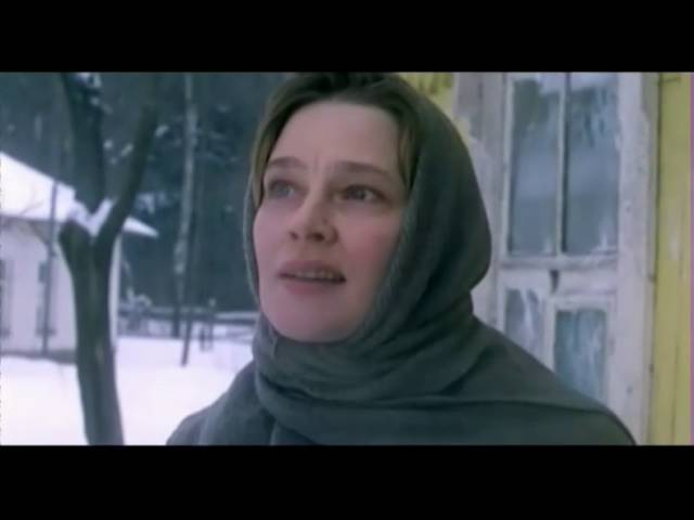 Канал 360-Ярославль приглашает на Казус Кукоцкого