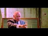 Reservoir Dogs Mr. Pink