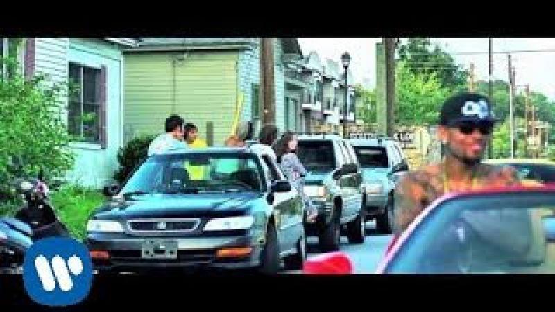 Gucci Mane Waka Flocka Flame Ferrari Boyz Official Video