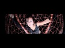 Нюша - Чудо | Ryzhov Band | The Offspring (cover)