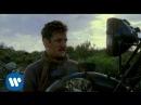 Jorge Drexler - Al otro lado del rio (video clip)