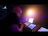 STEPHAN BODZIN VS. MARC ROMBOY LUNA WORLD TOUR DOCU PART 2 REX CLUB PARIS 18-03-11