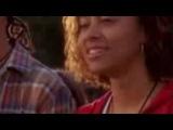 Camp Rock Музыкальные каникулы