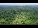 Welcome to Nature Lodge Mondulkiri Cambodia