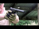 Coming Soon: Huntertown Arms Guardian .22 Suppressor Review