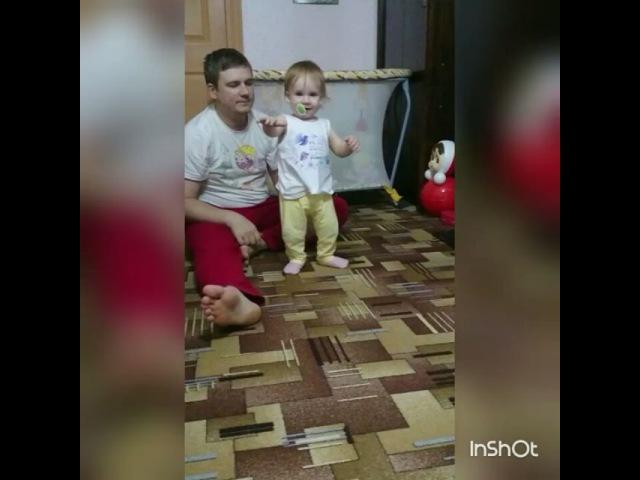 Delio_fox video