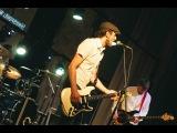 ЛИМОНАДЫ на ДЖАМПе (live 2016\05\26)