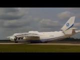 ТОП 3 САМЫХ БОЛЬШИХ САМОЛЕТОВ!!! ТЫ БУДЕШЬ В ШОКЕ /// TOP 3 MOST Biggest Airplane in the World Takeoff - Amazing Sound Effect