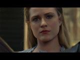 Мир Дикого Запада 1 сезон (2016) второй трейлер сериала | HD | Westworld
