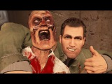 Dead Rising 4 - Gameplay (Gamescom 2016)