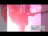 Modern Talking - Geronimos cadillac (BRIDGE TV, 11.11.2016)