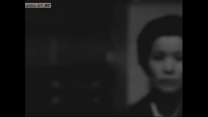Акио Джиссоджи - Бренность человеческой жизни \ Akio Jissoji - Mujo (Япония,1970) 無常[ 実相寺昭雄]