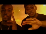 Mobb Deep feat. Rakim &amp Big Noyd - Hoodlum (HQ) 1997