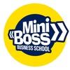 Бізнес-школа MiniBoss - Чернівці