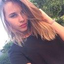 Карина Кравченко фото #16