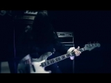 ReinXeed Guitar Hero