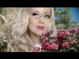 Мир с тобой -Over and over (Фрэнк Синатра)